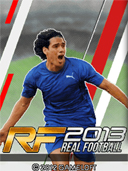 Real Football 2013 preview