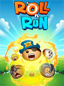 Roll N Run preview