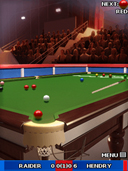 Ronnie O Sullivans ~ World Snooker 2010 preview
