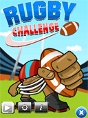Rugby Challenge preview