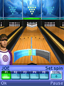 The Sims Bowling preview