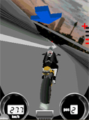 Sportsbikes Unlimited 3D preview