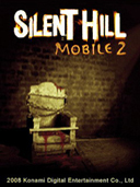 Silent Hill Mobile 2 preview