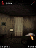 Silent Hill 3 Mobile preview
