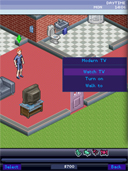 download game the sims 3 supernatural 240x320 touchscreen