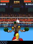 Super KO Boxing 2 preview