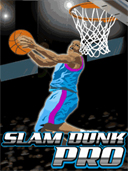 Slam Dunk Pro preview