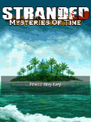 Stranded 2 ~ Mysteries of Time preview