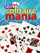 365 Solitaire Mania preview