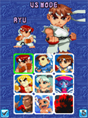 Super Puzzle Fighter II Turbo preview