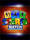 Sports Match 2014 preview