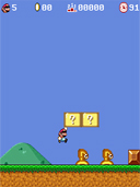 Super Mario ~ Brothers 2 preview