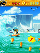 Surfs Up ~ The Official Game preview