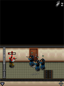 SWAT Elite Troops preview