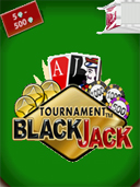 Tournament Black Jack preview