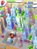 Tower Bloxx My City preview