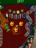 The Munsters Pinball preview