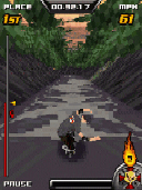 Tony Hawks ~ Downhill Jam preview