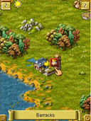 Townsmen 6 ~ Revolution preview