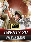 2010 Twenty20 Premier League preview