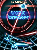 Tronic Breaker preview