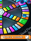 Trivial Pursuit preview