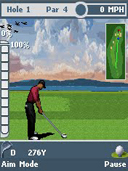 Tiger Woods PGA Tour 11 preview