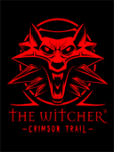 The Witcher ~ Crimson Trail preview