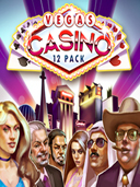 Vegas Casino 12 Pack preview