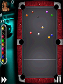 World Championship Pool 2010 preview