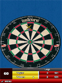 PDC World Darts Championship 2011 preview