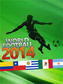 World Football 2014 preview