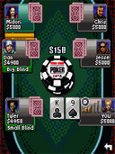 World Series Of Poker ~ Hold Em Legend preview