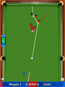World Snooker Championship 2011 preview
