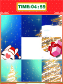 Xmas Puzzle Bauble preview